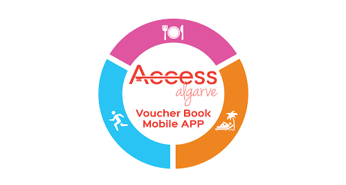 Access Algarve