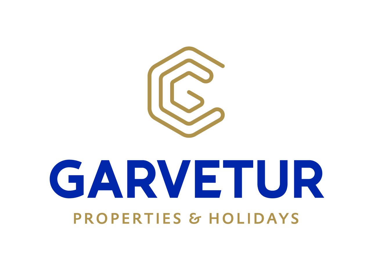 Garvetur Properties & Holidays