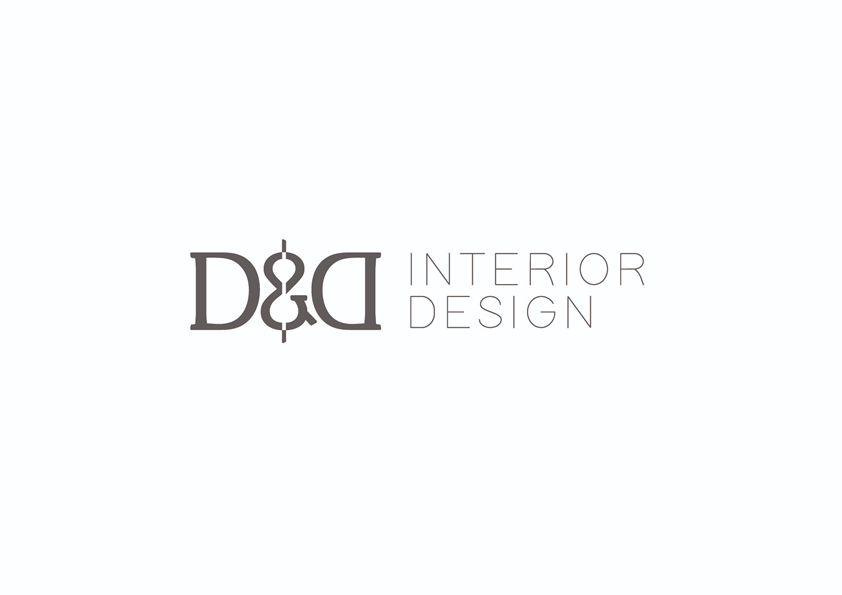 D&D - Design & Decor